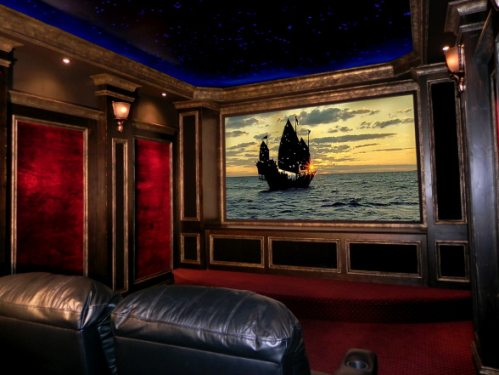 dream-home-theaters-rooms-25