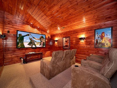 dream-home-theaters-rooms-4