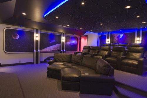 dream-home-theaters-rooms-6