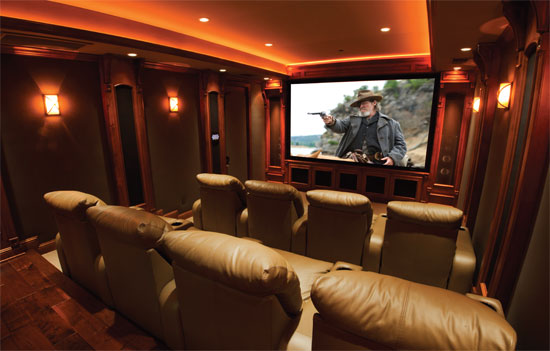 gold75-home-theater